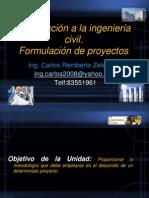 unidad-formulacion.ppt