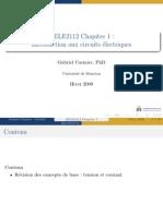 GELE2112_Chapitre1