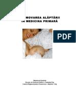 diversificare +Brosura-Alaptare