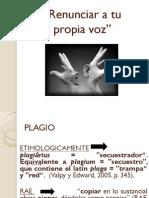 Citas+y+Plagio