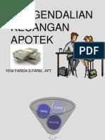 keuangan-apotek.pptx