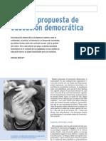 (Atlántida)_Nuestra_propuesta_de_educación_democrática