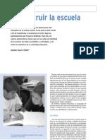 (Atlántida)_Reconstruir_la_escuela