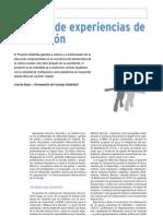 (Atlántida)_Una_red_de_experiencias_de_innovación