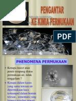 2.Kimia Permukaan - Copy
