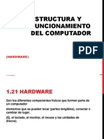 Clase 2 Hardware