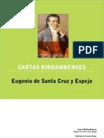 Eugenio_Espejo:_Cartas_Riobambenses.pdf