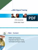 22 CDMA Signal Tracing-8.ppt