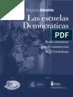 Escuelas_Democráticas