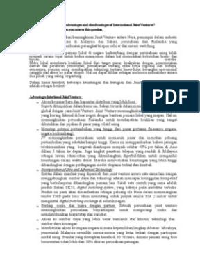 nora sakari case analysis term papers