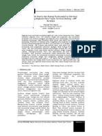 e2.5 Angkot Bratang-JMP Jurnal APLIKASI