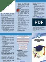 IGSP Brochure DIKTI Ind