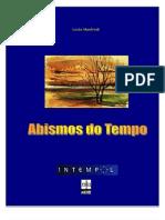 Abismos Do Tempo - Lucio Manfredi