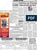 Indian Express Pune 08 May 2013 6