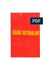 Bhava  Kutuhalam.pdf