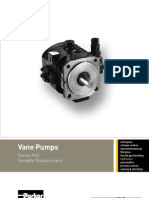 Parker HY30-3230 Variable Displacement Vane Pump.pdf