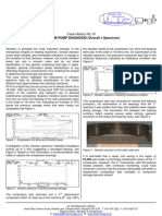 VACUUM PUMP DIAGNOSIS (Overall v Spectrum) - Case_study_10