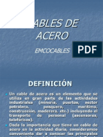 CABLES DE ACERO.ppt