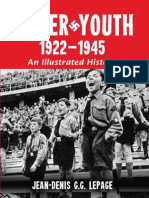 137730793 Hitler Youth 1922 1945 an Illustrated History