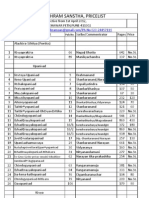 List-publications-in-English.pdf