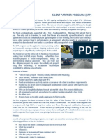 SPP Guide