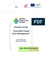 CID_TC PCM_Call_for_participants - MDK - 10 May