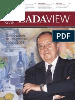 eadaview-001