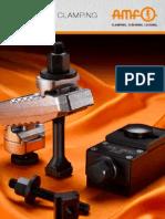 149_AMF-StandardClamping.pdf
