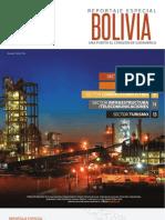 Bolivia El Economista