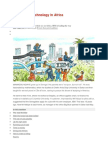 Information technology in Africa. The next  frontier..pdf