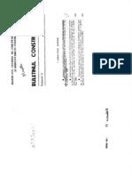 Normativ de Zidarie P2-85