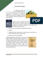 Resumen_Organización_Científica_del_Trabajo.pdf
