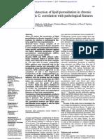 Lpo Immunohistochemistry