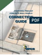Precast Guide