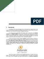 Pfc_Fransico_cap3.pdf