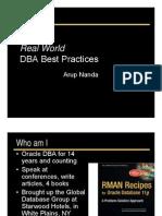 OOW08_DBA