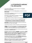 93461907 Tema 10 La Iconografia Mariana y El Apocalipsis