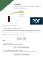 Ud5 meteorologia y dispersion de contaminantes (2ºparte)