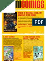 Panini ijulio 2013.pdf