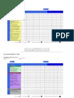 F51_SHEQMonthlySiteMonitoringProgram
