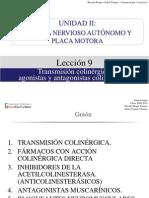 leccion9.transmision_colinergica