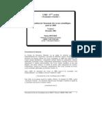 revuesGRH.pdf