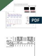 Digital Logic Trainer Schematic and Circuit Design