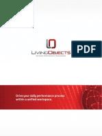 Brochure LivingObjects (1)