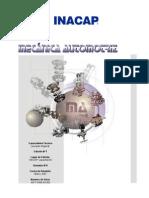 28645485-Mecanica-Automotriz