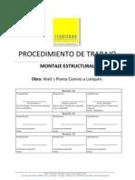 Montaje_Estructural