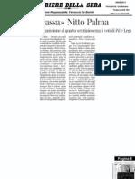 09.05.13 Corriere della Sera