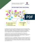 Inter Conect a Do