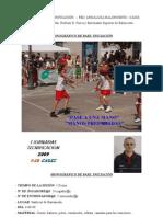 monografico-de-pase-iniciacion.pdf