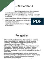Bahan Tayang PKn 7(1)